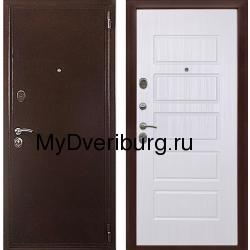 Персона ЕВРО ДОМИНО Конструктор