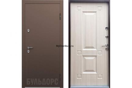 Бульдорс ТермоБУЛЬ-1